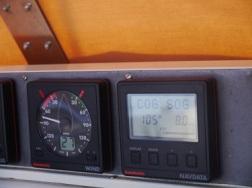 P1180172