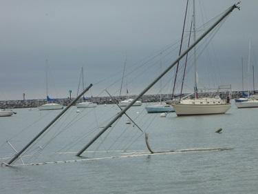 151000-boat-strike-3