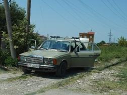 P1430651